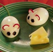 Предястия с яйца. Egg_mi10