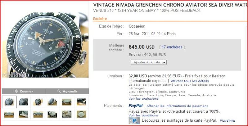 ventes à drouot Nivada10