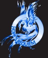 Hope's Requiem