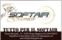 Les Grognards Soft Air Forlì Cesena - Portale 41397_10