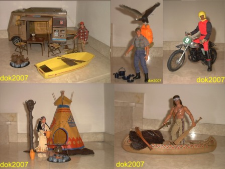 Collezione di dok2007 parte 1 Ac110