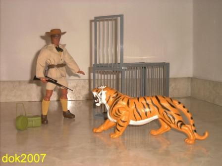 Collezione di dok2007 parte 1 Caccia10