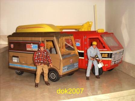 Collezione di dok2007 parte 1 Dh10