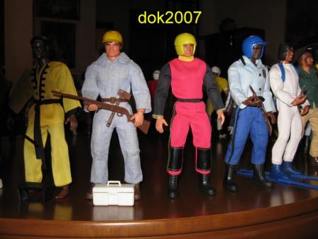 Collezione di dok2007 parte 1 O11