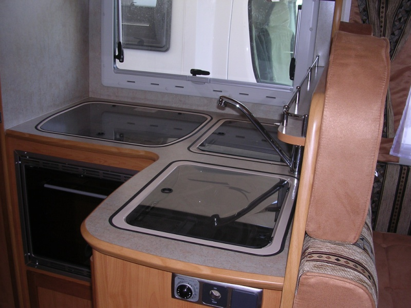 Fleurette Migrateur 67 LD 3L 160CV   (VENDU) Dscn2716
