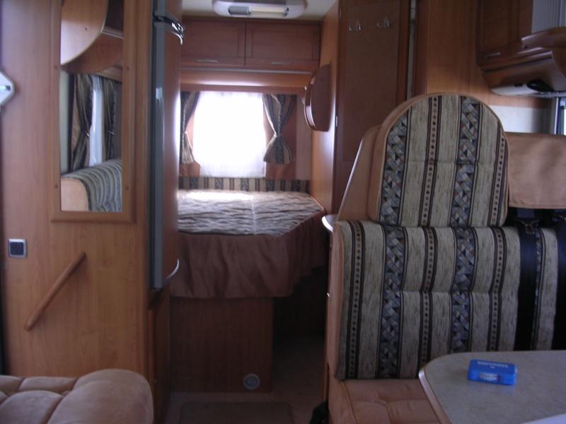 Fleurette Migrateur 67 LD 3L 160CV   (VENDU) Dscn2717