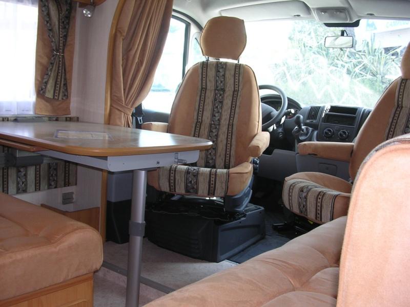 Fleurette Migrateur 67 LD 3L 160CV   (VENDU) Dscn2720