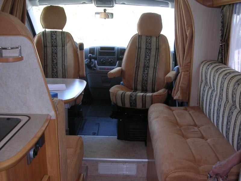 Fleurette Migrateur 67 LD 3L 160CV   (VENDU) Dscn2721