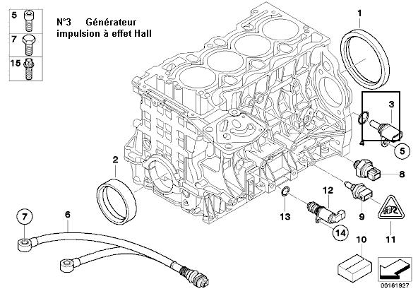 [ BMW E46 318 TI an 2001 ] problème arret moteur en roulant (resolu) 238_e410