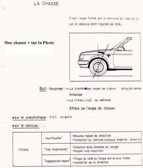 [ BMW e46 330d an 2003 ] Problème train avant - Page 2 31_num10