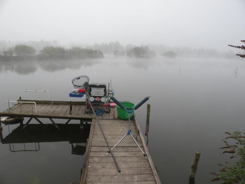 Carnet de pêche de Max62 Dscn8910
