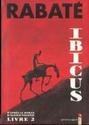 [BD] Pascal Rabaté Ibicus13