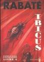 [BD] Pascal Rabaté Ibicus15