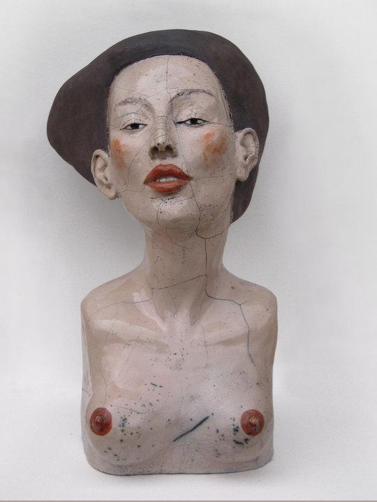 Melanie Bourget Melani11