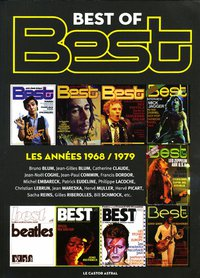 Lire , lire , lire ................................... - Page 3 Best10