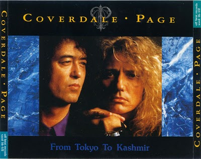 COVERDALE-PAGE - Page 2 Coverd11