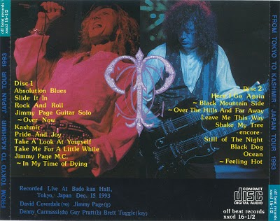 COVERDALE-PAGE - Page 2 Coverd12