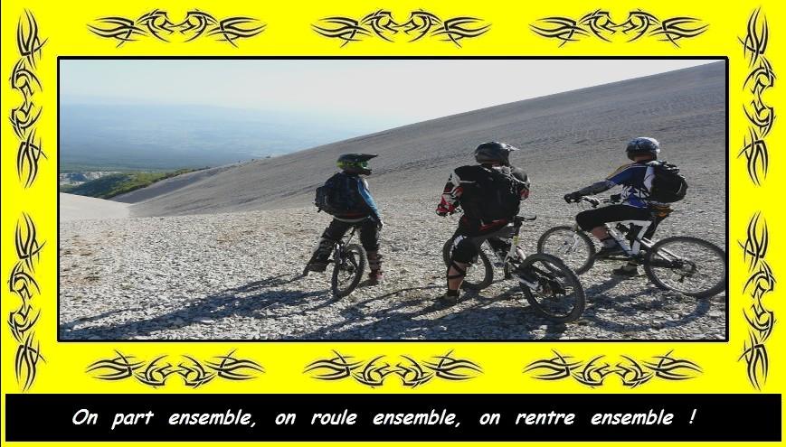 """Ventoux - Changement de l'image du forum par """"la descente du Ventoux"""" Trakeu10"""