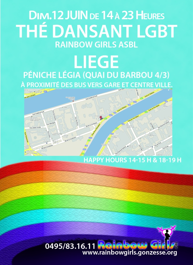 Rainbow Girls Le forum ! - Portail Flyer_10