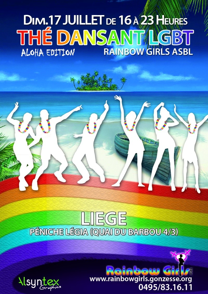 Rainbow Girls Le forum ! - Portail Flyer_11
