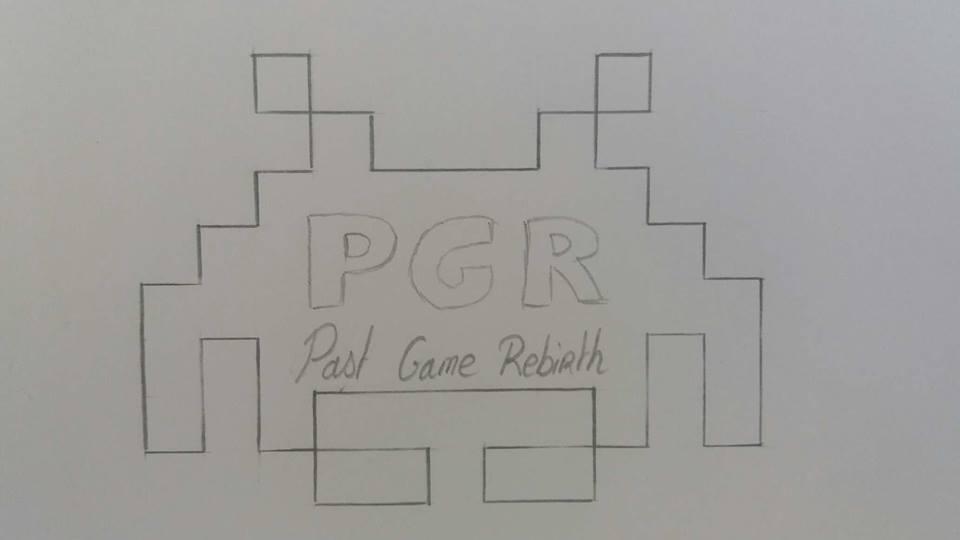 Casquette PGR  1c10