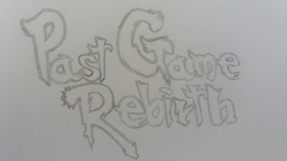 Casquette PGR  4c10