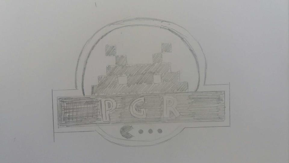 Casquette PGR  5c10