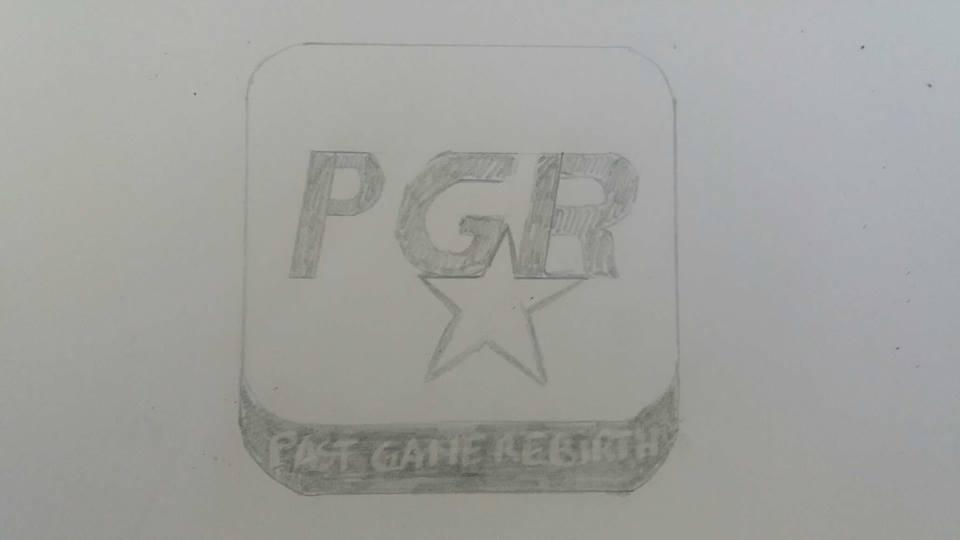 Casquette PGR  6c10