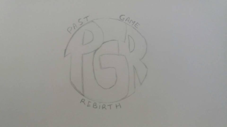 Casquette PGR  8c10