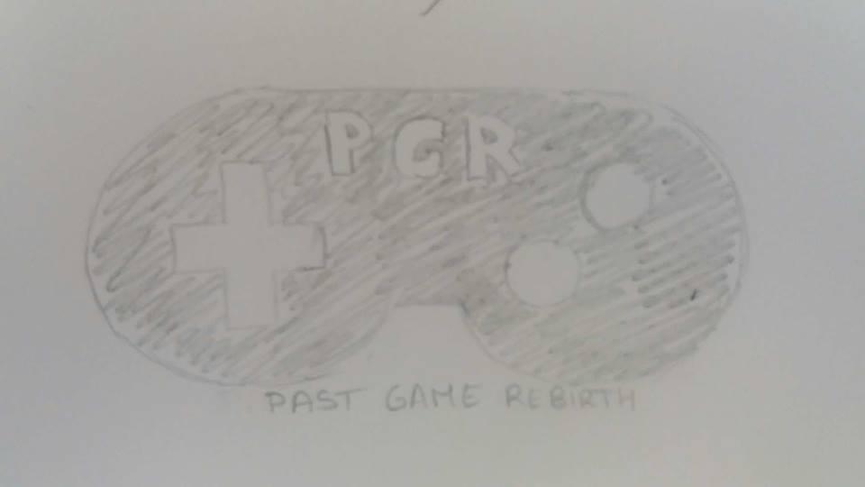 Casquette PGR  9c10