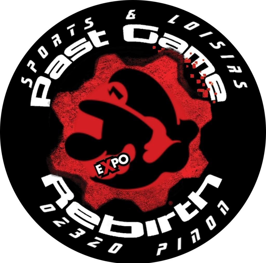 MariO & Cie l'expo: 28 septembre 2019 Logo_e10