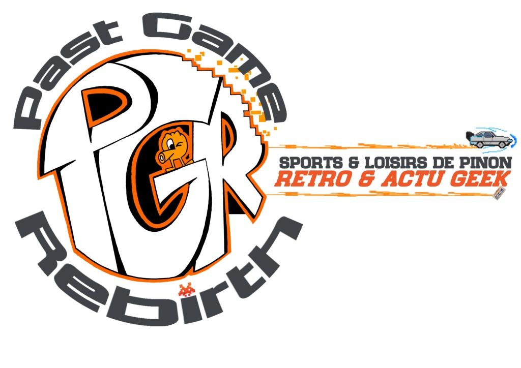 Casquette PGR  News_l10