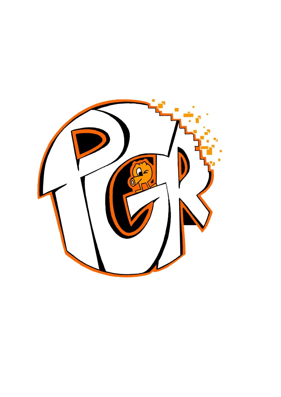 Casquette PGR  Pgr_ec10