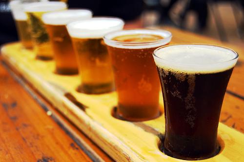 Un bar pour papoter en mai - Page 5 Beer110