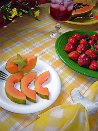 SeptemBar. Fruits10