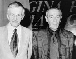 Carlo Fruttero et Franco Lucentini (F & L)  [Italie] Frutte10