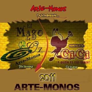 Nueva Imagen...2011 Cricri10