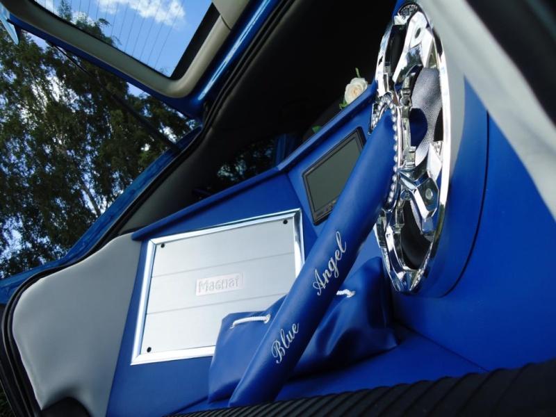 Astra OPC's Blue Angel ist Verkauft - Seite 7 Lqxilr11