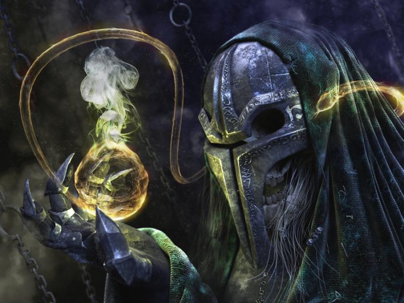 ayudas undead Undead10