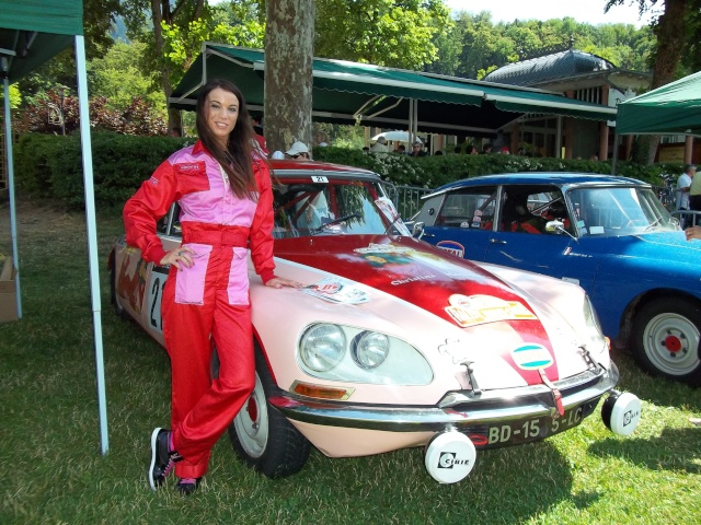 Uriage Cabriolet Classic 2011 100_0317