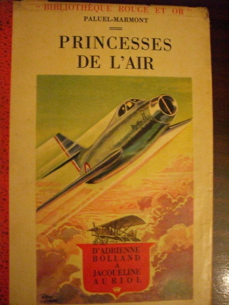 Vidéo d'un vol marseillais Pilote11