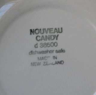 Nouveau Candy d38500 Nouvea11