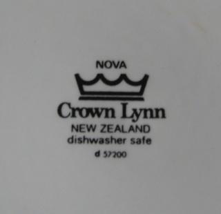 Nova d57200 Nova_b10