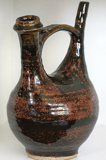 Piet Radford vessel from the collection of Marcus Piet_r10