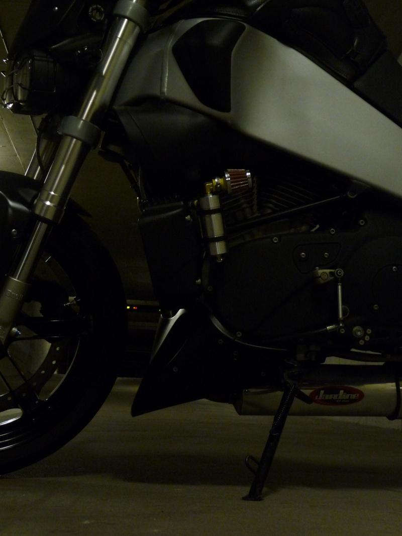 [Régious] XB9SX et Yam Thundercat P1020010