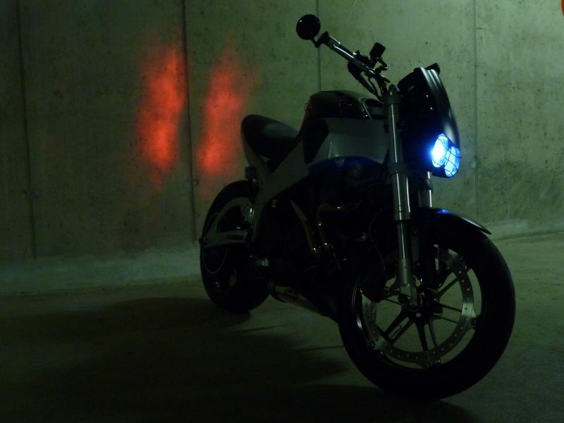 [Régious] XB9SX et Yam Thundercat P1020011