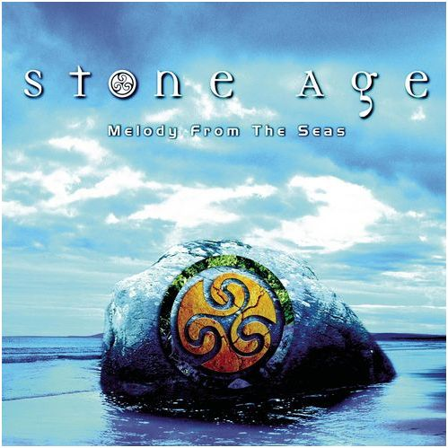 Stone Age Captur11