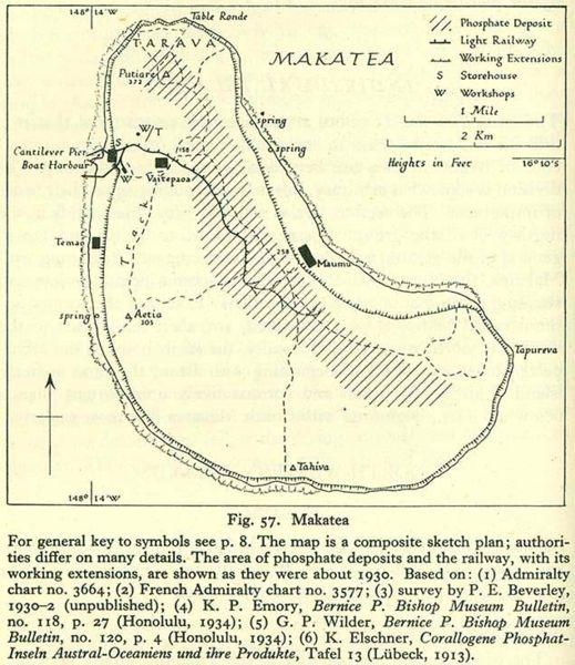 A la découverte des îles de la Polynésie française avec Google Earth (Les Marquises) - Page 3 519px-10