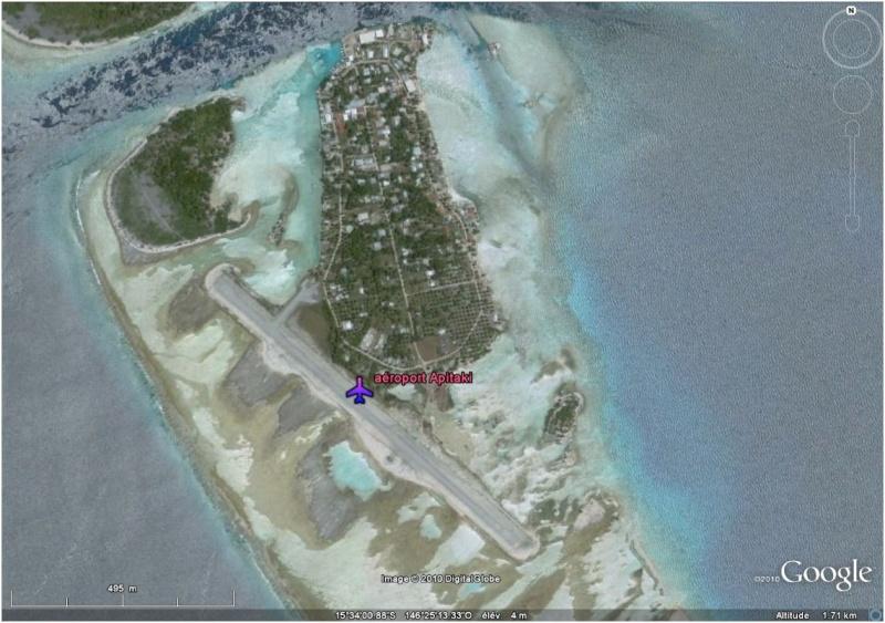 A la découverte des îles de la Polynésie française avec Google Earth (Les Marquises) Apitak10