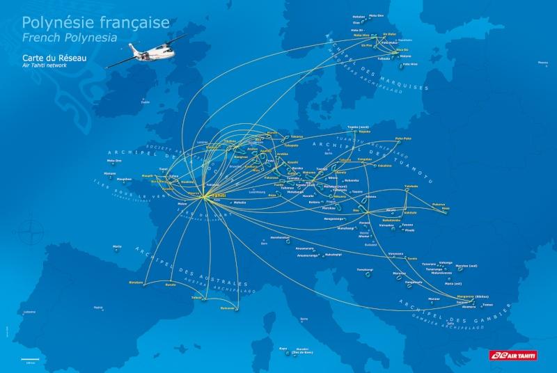 A la découverte des îles de la Polynésie française avec Google Earth (Les Marquises) At_car10